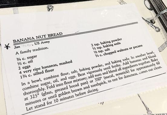 recipe-copy